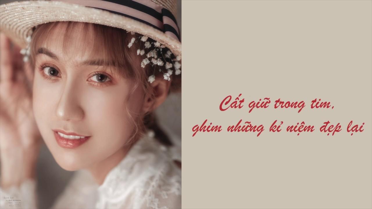 Lynk Lee – Không Dám | Prod. By NAhy (Official Audio Lyrics)