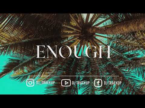 "[FREE] Dancehall X Afrobeat Type Beat 2019 – ""Enough"" | Free Type Beat | Dancehall Instrumental 2019"