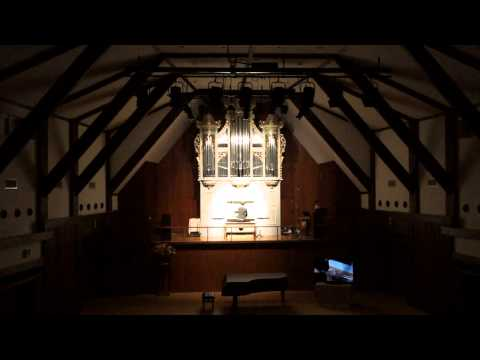 Irene De Ruvo Performs at Kingswell Hall - Part 1