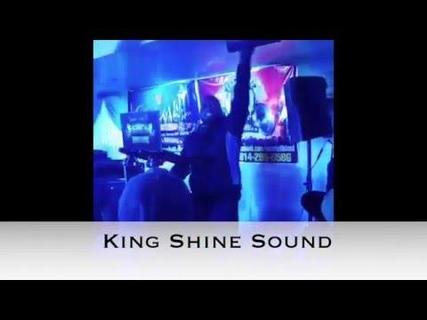 Sound Fi Dead 2016 Highlights @ Bronx Ny