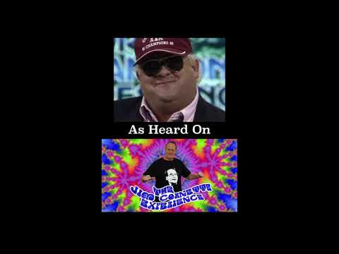 Jim Cornette on The Final Months of Jim Crockett Promotions