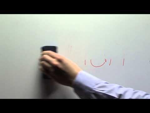 Pravopis - Epizoda 6 (Pisanje rečca ,ne' i ,li')