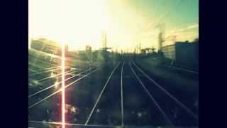 Capitaine Ulysse - Vertige (Instrumental)