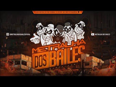 ELA VAI NO EMBALO - MC Kitinho, MC Danny (DJ Will Canalha) 2019