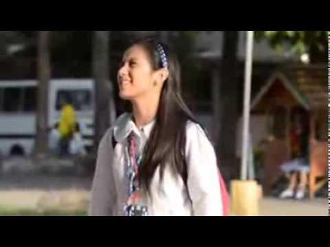 FILM SCREW: Prom Class Will and Testament 2k14