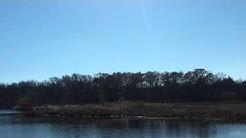 Hubbard Lakes Texas