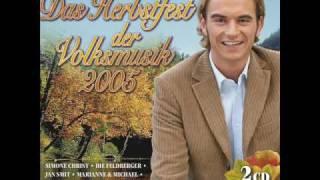 Florian Silbereisen Herzlich Willkommen