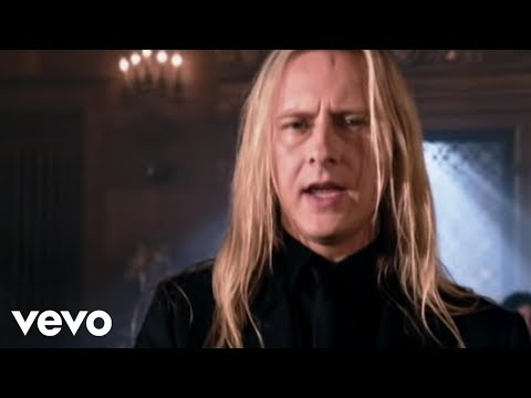 Alice In Chains - Your Decision (Official Music Video)
