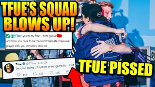 did-tfue-take-this-too-far-wants-pro-removed-from-luminosity-tfue-s-squad-done-full-story