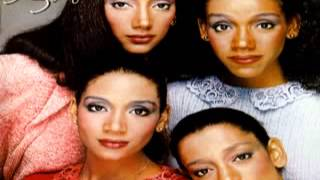 Watch Sister Sledge Im A Good Girl video