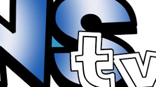 Live Streaming Preleague ΖΑΟΝ-ΑΕΚ