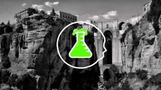 Dex Arson - Payload VIP [Premiere]