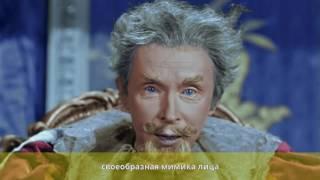 Гарин, Эраст Павлович - Биография