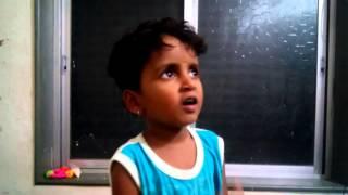 Download Hindi Video Songs - Talya bai talya song by shivranjani kulkarni