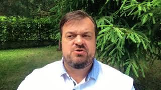 Уткин о матче с Египтом и о тренере сборной России