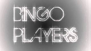 Bingo Players, Fatboy Slim, Moguai - Push the Rattle Up (Niels van Gogh, Daniel Strauss Bootleg)