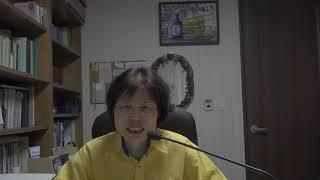 양과 염소 마지막 심판   김태자목사 2020-01-2…