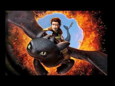 Игра Как приручить дракона онлайн Dragon Trainee