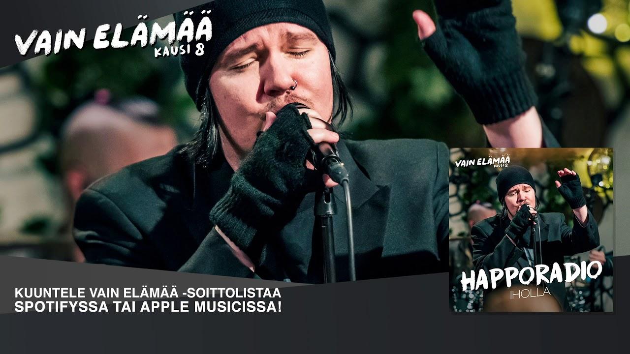 happoradio-iholla-vain-elamaa-2018-wmfinland
