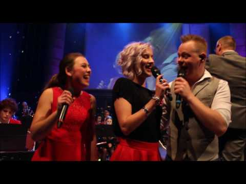 KSM Musical Movements Heartbeats helemaal het einde