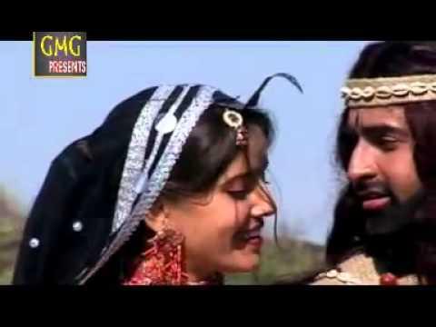 Nagin beats By Ankur kumar rajput