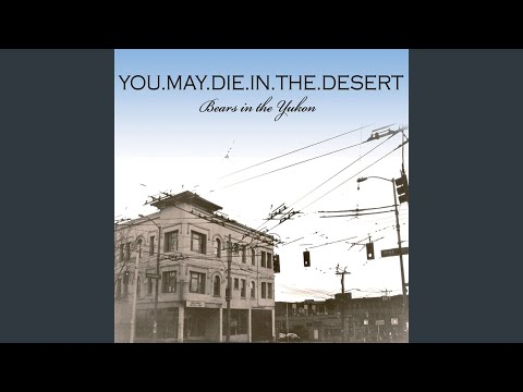 you may die in the desert interlude jatun remix