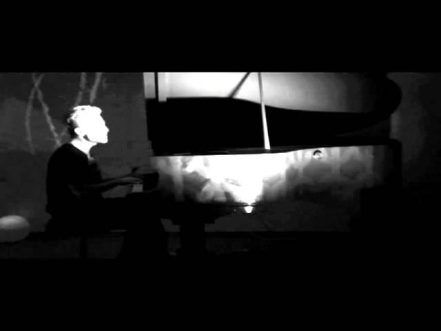 jorge-gonzalez-nunca-te-haria-dano-feriamusicchile1