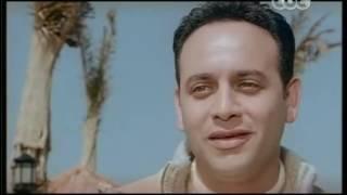 Video Hobak Nar Movie   فيلم حبك نار مصطفى قمر   YouTube download MP3, 3GP, MP4, WEBM, AVI, FLV November 2017