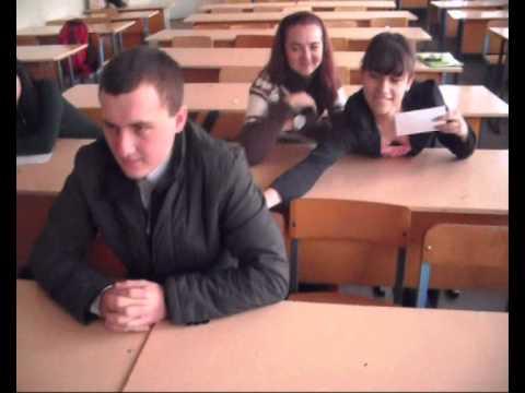 видео: Видео реклама полуфинала КВоеН - 2012