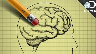 Could This Experimental Treatment Prevent Alzheimer's?