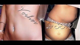 Schwangerschafts-Update 6. Monat [SSW 20+0] 5. Monat