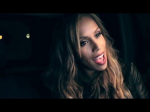 Glennis Grace & Lange Frans - One Chance (Official Music Video)