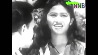 Download lagu OST Ayer Mata 1953 - Chum Chum 2 - R Azmi, Lena
