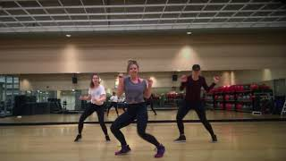 bossy star cast season 2 dance fitness zumba