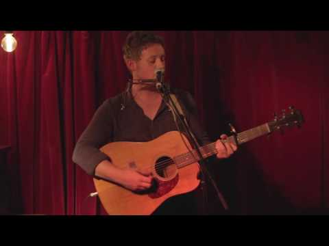 Green Note basement sessions presents: Harry Pane - Untitled