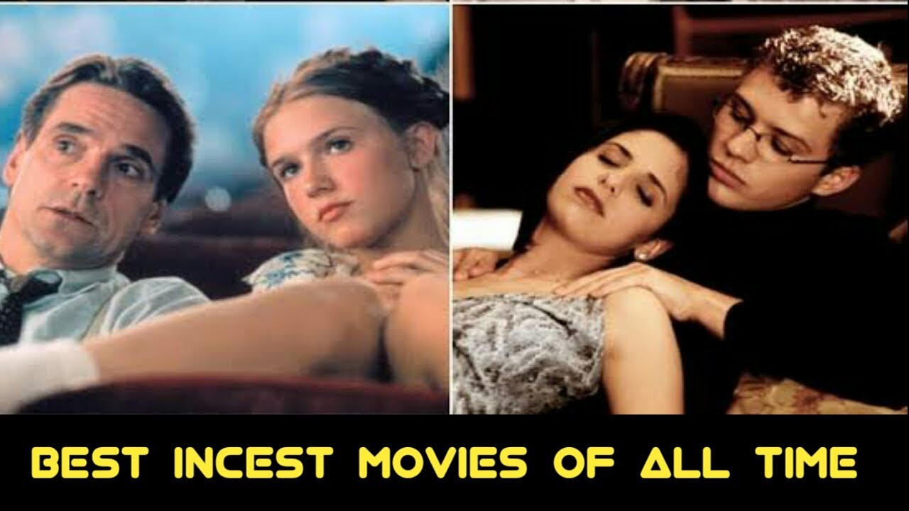 Incest Movies