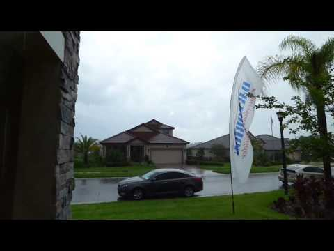 Radford Homes LLC tour N Lakeland