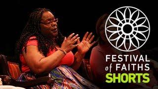 Being Black in America - Hannah Drake   #1 FoF Shorts