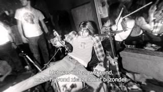 Cobain: Montage of Heck Officiële Trailer