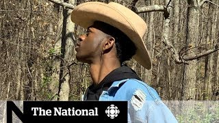 Lil Nas X's Old Town Road sparks heated debate about musical genres | The Pop Panel