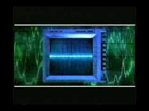 E-Works 978 - Communication (Berlin House@Viva TV)