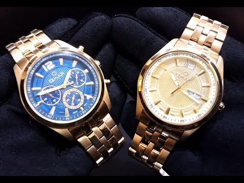 Omax Watches Prices | Original Omax Watches In Pakistan | Omax Watches For Men In Year 2020 | Urdu