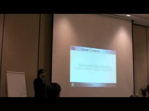 URSW 2009 - Probabilistic Ontology and Knowledge Fusion for Procurement Fraud Detection in Brazil