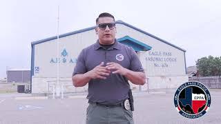 Eagle Pass Police Association