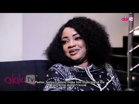 Download Asiri Latest Yoruba Movie 2021 Drama Starring Wunmi Toriola  Femi Adebayo   Joseph Faduri