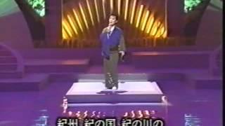 水前寺清子 メドレー ☆1☆ UPB-0052 ☆くちなしの花 / 兄弟仁義 /...