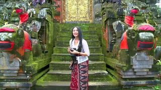 BATUR GLOBAL GEOPARK (film by Cahyo Alkantana) BADAN GEOLOGI INDONESIA