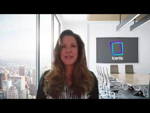 Introducing the Icertis Healthcare Toolkit for Salesforce