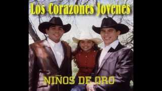 LOS CORAZONES JOVENES-----LA MUJER DE JUAN
