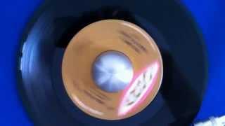 "OBC 020 // Etta James & Sugar Pie DeSanto ""Do I make myself clear"" // ARGO 5519"